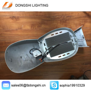 New Design LED Street Light Empty Luminaire pictures & photos