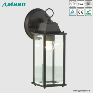 Square 60W Garden Wall Light pictures & photos