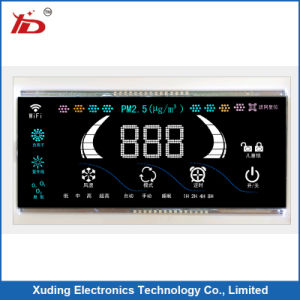 2.4 Inch TFT LCD Screen Display for Industrial Applications pictures & photos