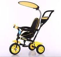 Cheap Price Factory Supply Baby Tricycle Children Bike Tricycle pictures & photos