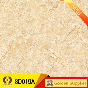 Marble Stone Tile Design Glazed Porcelain Flooring Tiles (8D003A) pictures & photos