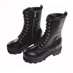 Polyester Resin of Cold Resist Footwear pictures & photos