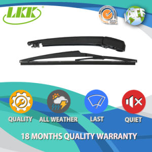 Hot Sale Rear Wiper Arm and Blade for Mazda6 (PL6-04) pictures & photos