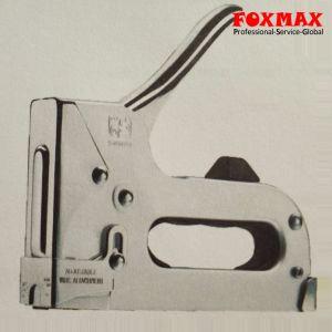 Hand Tools Medium Duty Staple Gun Fmsg-02 pictures & photos