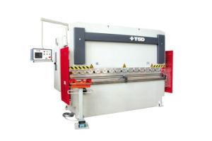 YSD NC Hydraulic Press Brake (PPTK100/30)