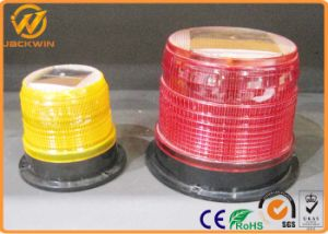New Design Warning Rotating Strobe Light for Road Traffic Safety pictures & photos