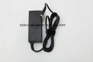 OEM 19.5V 2.31A 45W AC Adapter Charger for DELL P51f P55f Da45nm140 Ha45nm140 pictures & photos
