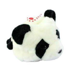 Plush Animal Cap Panda Cap pictures & photos