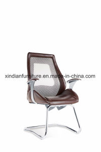 Executive Leather Low Price Furniture Office Chair pictures & photos