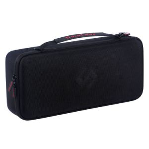 Custom Made Shockproof EVA Foam Storage Case for Tools Carrying pictures & photos