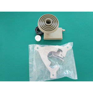 Hot Superior High Gain Low Noise Prime Focus C Ku Band LNB Factory Price pictures & photos