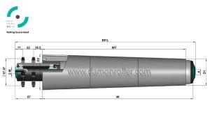 Internal Thread Steel Conveyor Roller (2624) pictures & photos