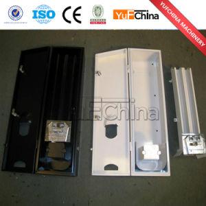 China Condom Medicine Tissue Vending Machine Suppliers pictures & photos