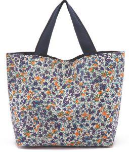Custom Reusable Recycle Shopping Bag pictures & photos