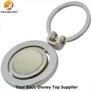 Free Sample Making Souvenir Keyrchain Wholesale pictures & photos