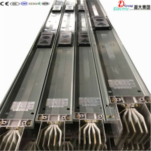 Compact Busbar Trunking System Made in China pictures & photos