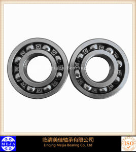 Deep Groove Ball Bearing (6800ZZ)