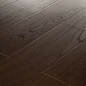 Laminate Flooring: Made China Laminate Flooring