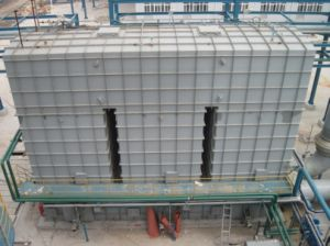 Regenerative Thermal Oxidizer pictures & photos