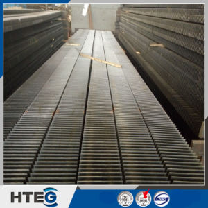 ASME Standard Boiler Parts H Fin Tube Economizer for Coal Fired Steam Boile pictures & photos