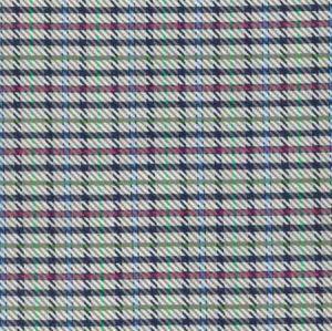 CTN Flannel (A7)