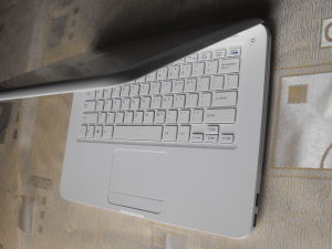 Laptop (GF8132)