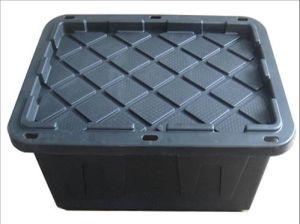 Storage Box Mold (27Gallon) pictures & photos