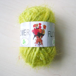 Wool Yarn -5 pictures & photos