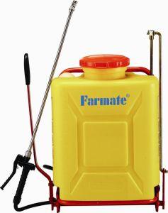 Agricultural Sprayer, Knapsack Hand Sprayer, Farmate Sprayer (NS-20XP) pictures & photos