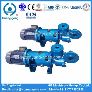 High Quality Cx Series Marine Self-Priming Centrifugal Vortex Pump pictures & photos