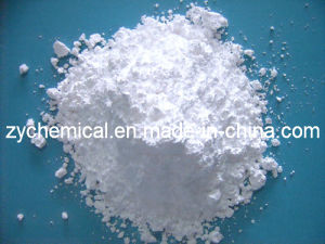 Brucite, Magnesium Hydroxide, Mg (OH) 2, 90%~93%, Use for Flame Retardant, Water Treatment, Rubber Industy, Medicine pictures & photos
