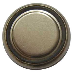 NiMH Button Cell Battery (20H 1.2V)