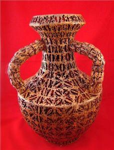 Crafts (3008)
