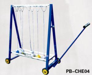 Hammer Cart (CHE04)