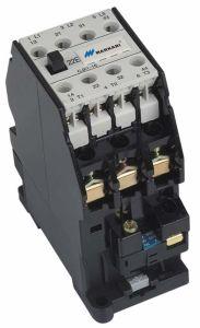 AC Contactor (CJX1-16-22-1) pictures & photos