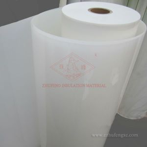 Polyester Film and Insulation Film 6021 pictures & photos