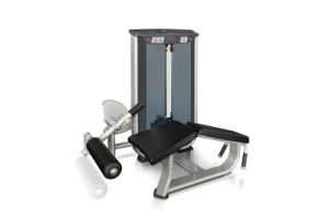 Commercial Fitness Equipment - Prone Leg Curl (V8-514) pictures & photos