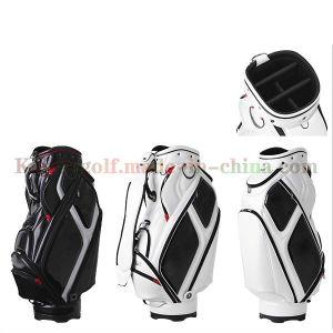 Golf Bag B35