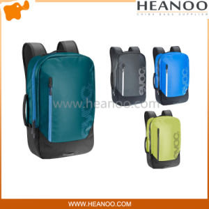 Best Outdoor Sports Cycling Bicycle Travel Waterproof Rucksack Bags Backpack pictures & photos
