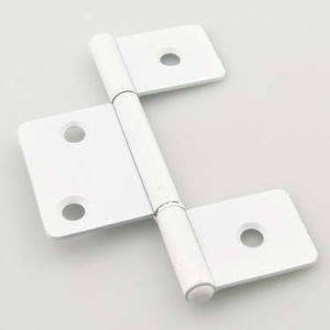 Cabinet Hinge(H0013) pictures & photos