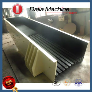Large Capacity Mining Feeding Machine--Vibrating Feeder for Sale pictures & photos