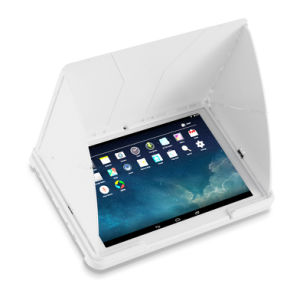 """Contrast 1200: 1 9"""" HD WiFi Connect PS4 Tablet PC for Outdoor pictures & photos"""