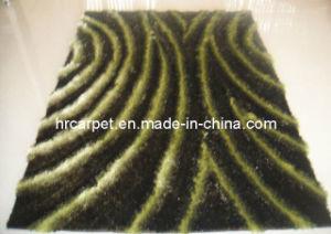 Carpets (HX-016)