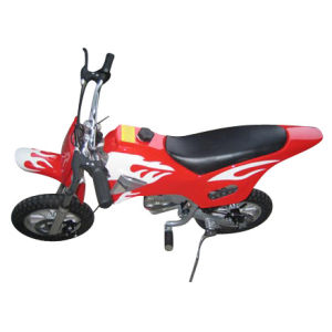 Electric Dirt Bike for Kid pictures & photos