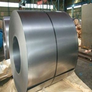 Dx51d Gi Steel Coil of Z60-Z275 pictures & photos