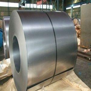 Dx51d Gi Steel Coil of Z60-Z275