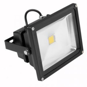12V 30W LED Flood Lamp (YC-FGD-30)