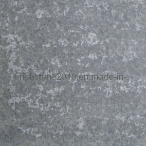 Grey Black Basalt