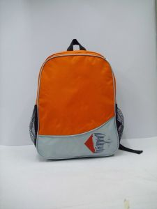Backpack (HD-0118)