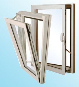 Best Selling Aluminum Windows pictures & photos